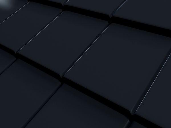 Color Black