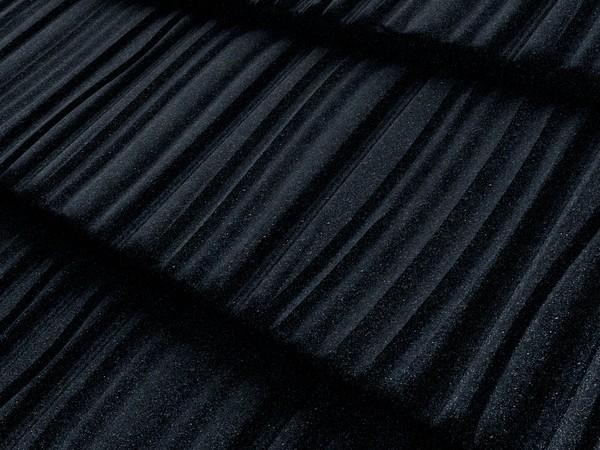 Color Coal Black