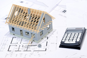 Decra® Roof Calculator