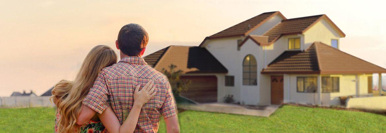 5 Unique re-roofing benefits with Decra®